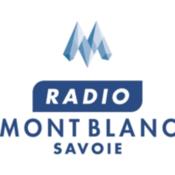 Rádio Radio Mont-Blanc - Savoie