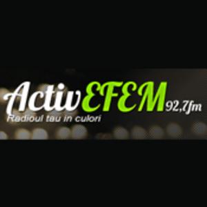 Rádio Activ EFEM