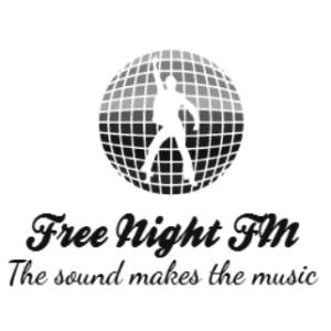 Rádio Free-NightFM
