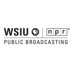 Rádio WSIU - Public Broadcasting 90.3 FM