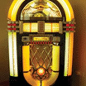 Rádio michas-schlagerbox