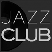 Rádio Jazzclub