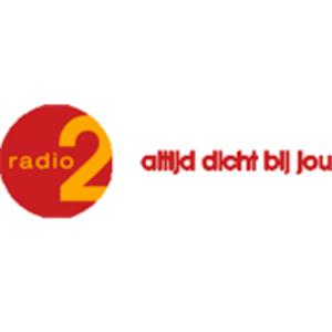 Rádio Radio 2 Oost-Vlaanderen