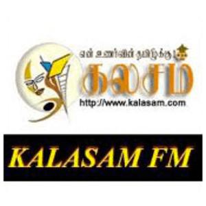 Rádio Kalasam