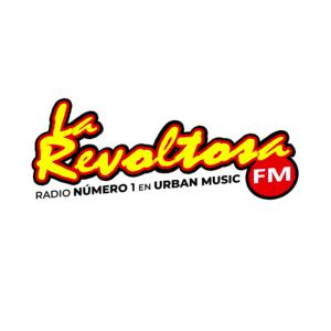 La Revoltosa FM