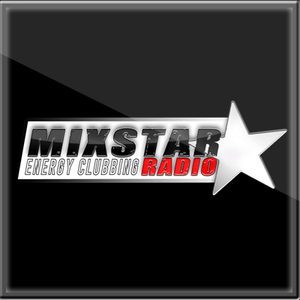 Rádio MIX STAR RADIO