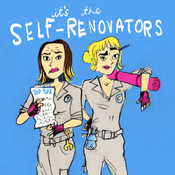 Podcast Self Renovaters