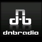 Rádio dnbradio