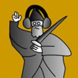 Rádio wuerzblog