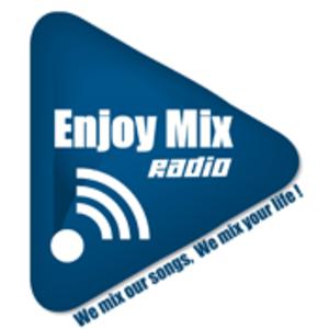 Rádio enjoy music RADIO