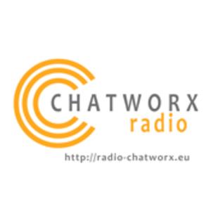 Rádio Chatworx Radio