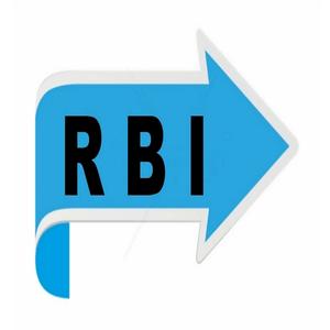 Rádio RBI Radio