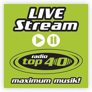 Rádio radio TOP 40