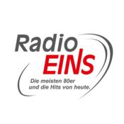Rádio Radio EINS Coburg