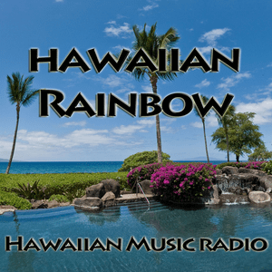 Rádio Hawaiian Rainbow