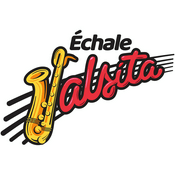 Rádio Mega Latina FM