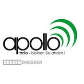 Rádio apollo radio))) - Dresden