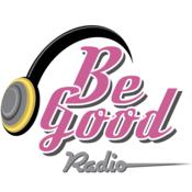 Rádio BeGoodRadio - 80s Rock Mix