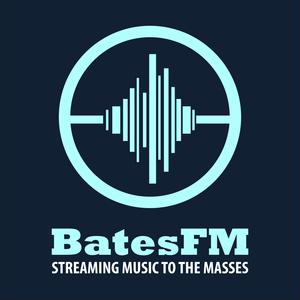 Rádio Bates FM - 80s