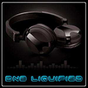 Rádio DnB Liquified