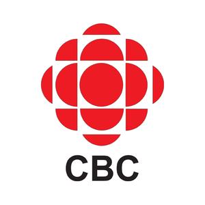 Rádio CBC Radio One Yellowknife