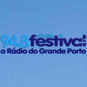 Rádio Rádio Festival