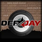 Rádio DEFJAY