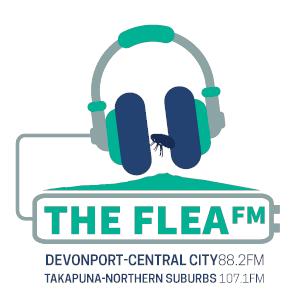 Rádio The Flea FM