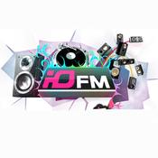 Rádio UFM - Radio Unost