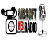 Rádio Rádio Airsoft ao vivo