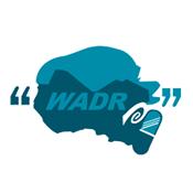 Rádio West Africa Democracy Radio