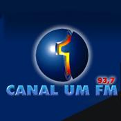 Rádio Rádio Canal Um 93.7 FM