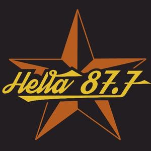 Rádio Hella Radio