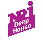 Rádio NRJ DEEP HOUSE