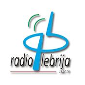 Rádio COPE Radio Lebrija 102.9 FM