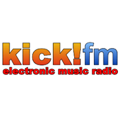 Rádio kick!fm