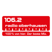 Rádio Radio Oberhausen