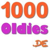 Rádio 1000oldies