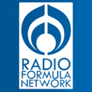Rádio Radio Formula Network 1500 AM