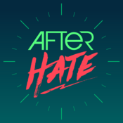 Podcast After Hate