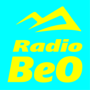 Rádio Radio BeO