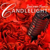 Rádio Candle Light
