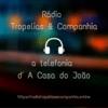 Rádio Tropelias & Companhia