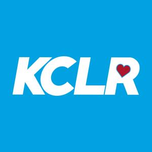 Rádio KCLR 96FM