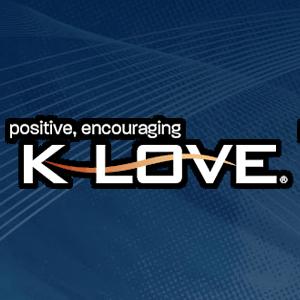 Rádio WCRJ - K-LOVE 88.3 FM