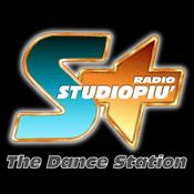 Rádio Radio Studio Più