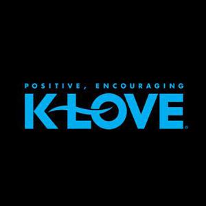 Rádio WKGV - K-LOVE 104.1 FM
