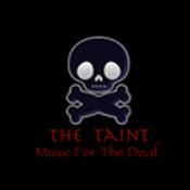 Rádio The Taint