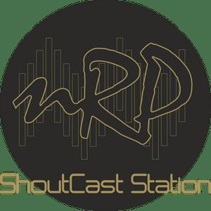 nRP - Net Radio Porto