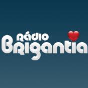 Rádio Rádio Brigantia